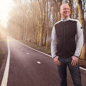 Hollandse Delta - Dirk Timmers