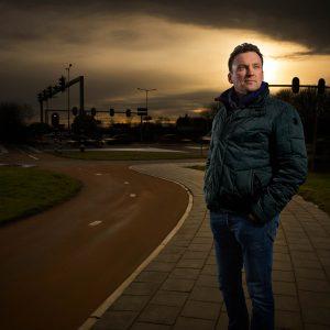 Hollandse Delta - Marco Boer