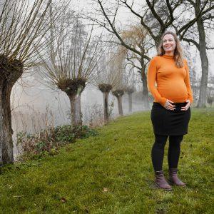 Hollandse Delta - Meike van Ballegooijen